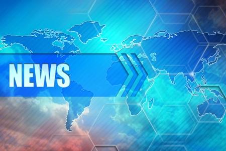 news-recupero-dati