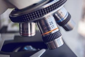 recupero dati diagnosi gratuita